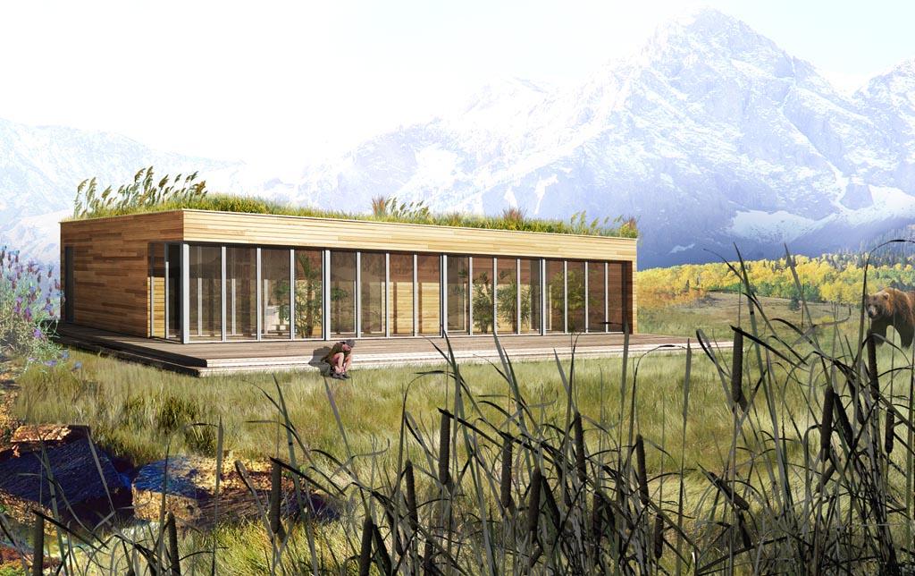 stavy architectes paris recherche ecologie architecture bioclimatique hqe d veloppement. Black Bedroom Furniture Sets. Home Design Ideas